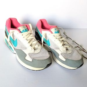 Nike Air Max ST size 10